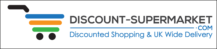 Discount Supermarket UK